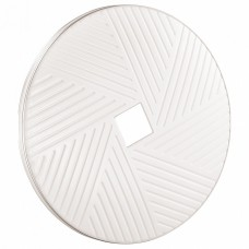Накладной светильник Sonex Berasa 3018/EL