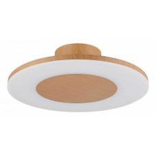 Накладной светильник Mantra Discobolo 4494
