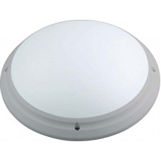 Накладной светильник Horoz Electric Акуа Опал HRZ00001386