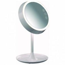 Зеркало настольное с подсветкой Mantra Lady 6040