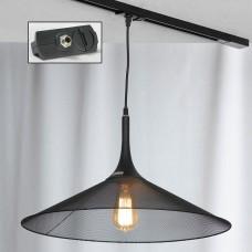Подвесной светильник Lussole Cheektowaga LSP-9813-TAB