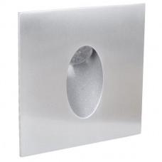 Встраиваемый светильник Donolux DL1837 DL18373/11WW