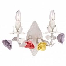Бра Lucia Tucci Fiori di Rose Fiori di rose W185.2
