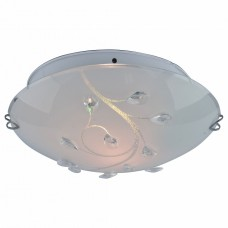 Накладной светильник Arte Lamp Jasmine A4040PL-2CC