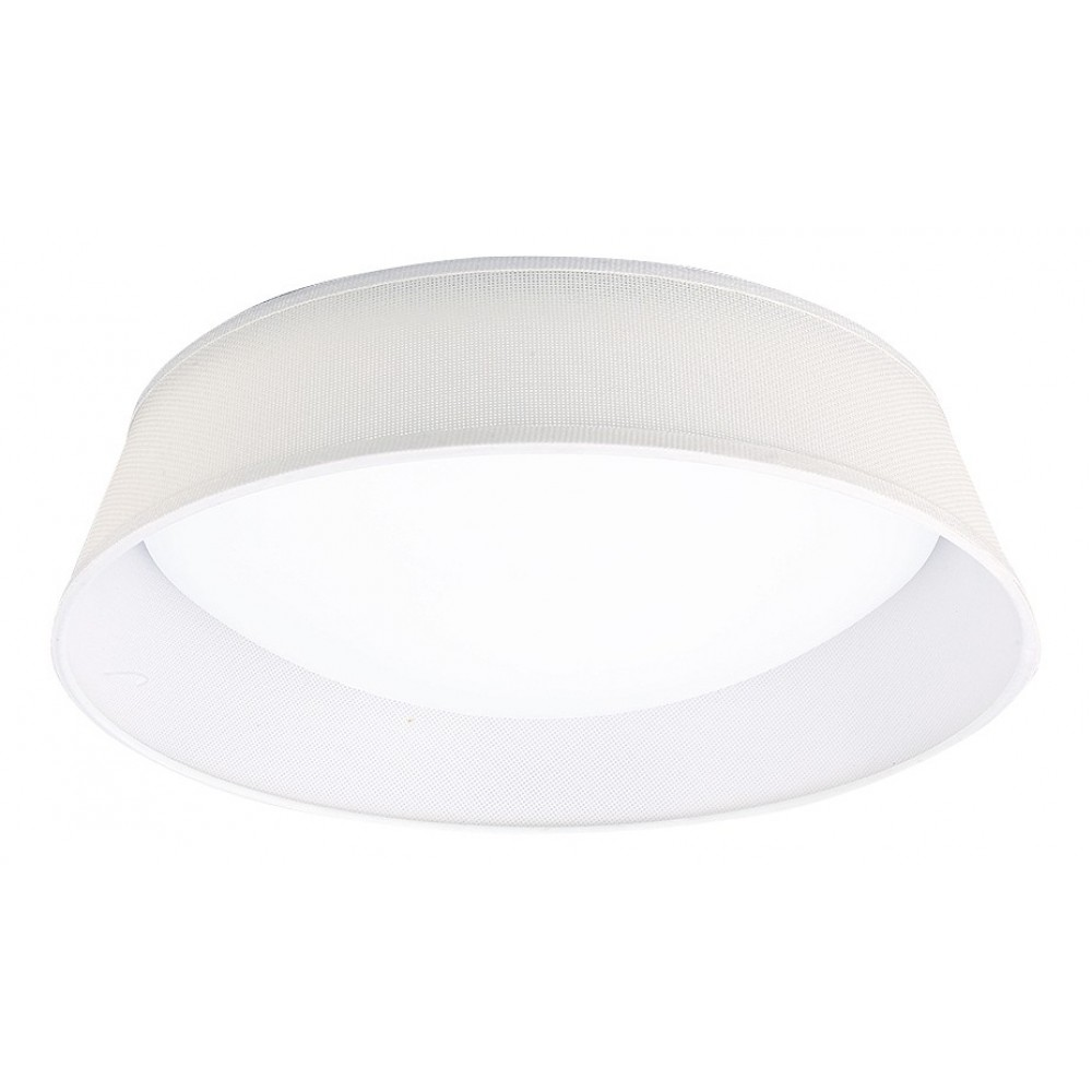 Накладной светильник Mantra Nordica 4961