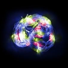 Сеть световая Feron Cl70 32354