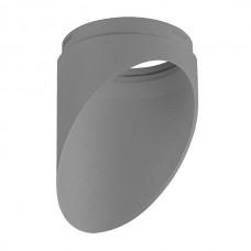 Плафон металлический Lightstar Rullo 201439