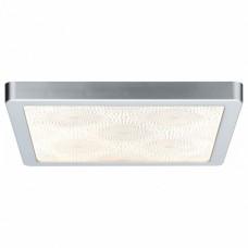 Накладной светильник Paulmann Ivy 70688