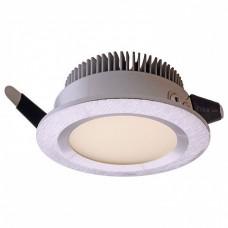 Встраиваемый светильник Deko-Light  565129