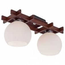 Накладной светильник Citilux Нарита CL114121