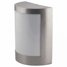 Накладной светильник Feron Saffit DH018 11880