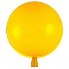 Бра Loft it Memory 5055C/S yellow