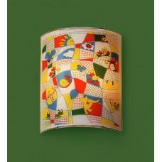 Накладной светильник Citilux 922 CL922014