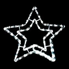 Звезда световая Feron LT007 26705