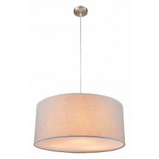 Подвесной светильник Globo Paco 15185H1