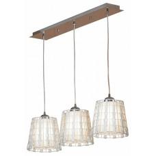 Подвесной светильник Lussole Fenigli GRLSX-4106-03