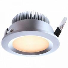Встраиваемый светильник Deko-Light  565041