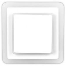 Накладной светильник Ambrella Sota 2 FW106