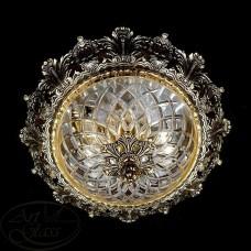 Накладной светильник Artglass Charlize dia CHARLIZE DIA 470
