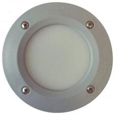 Встраиваемый светильник Fumagalli Leti 2C2.000.000.LYG1L