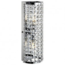 Накладной светильник markslojd  105309