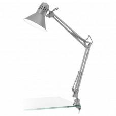 Настольная лампа офисная Eglo ПРОМО Firmo 90874