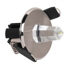 Встраиваемый светильник Horoz Electric  HRZ00000394