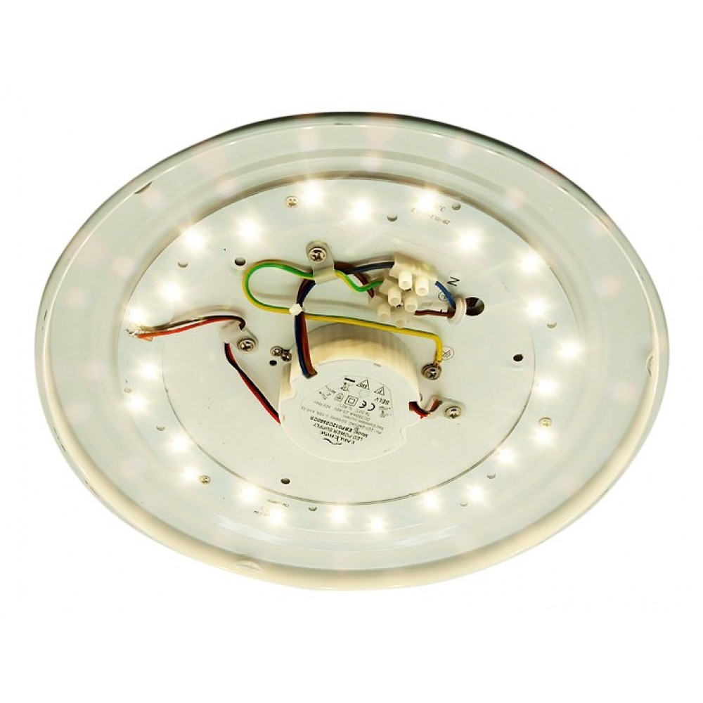 Накладной светильник Mantra Zero 3670