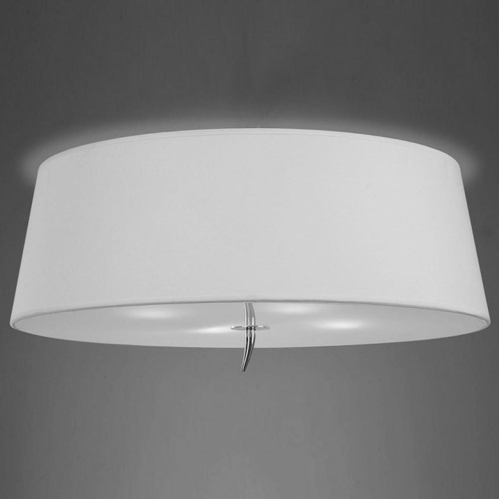 Накладной светильник Mantra Ninette 1909