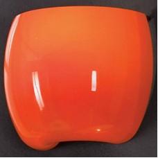 Накладной светильник Lussole Mela LSN-0211-01