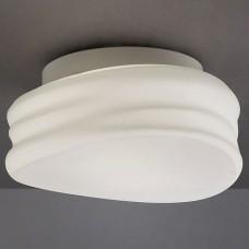 Накладной светильник Mantra Mediterraneo 3625