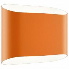 Накладной светильник Lightstar Muro 808623