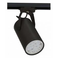 Светильник на штанге Nowodvorski Store Led Black 6826