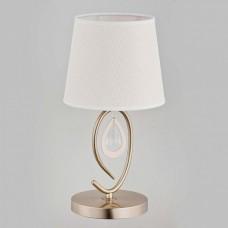 Настольная лампа декоративная Alfa Izyda 22058