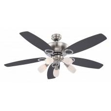 Светильник с вентилятором Globo Jerry 337