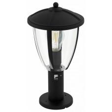 Наземный низкий светильник Eglo Comunero 2 97337