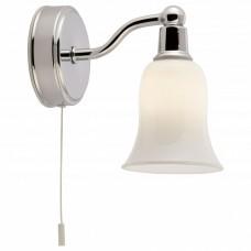 Светильник на штанге Arte Lamp Aqua A2944AP-1CC