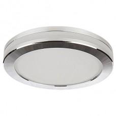 Встраиваемый светильник Lightstar Maturo 070262