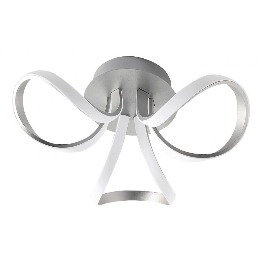 Накладной светильник Mantra Knot led 4989