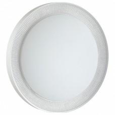 Накладной светильник Sonex Asuno 3031/DL