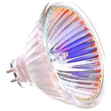 Лампа галогеновая Deko-Light Decostar Titan GU5.3 35Вт K 46865W