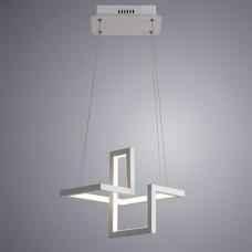 Подвесной светильник Arte Lamp Mercure A6011SP-1WH