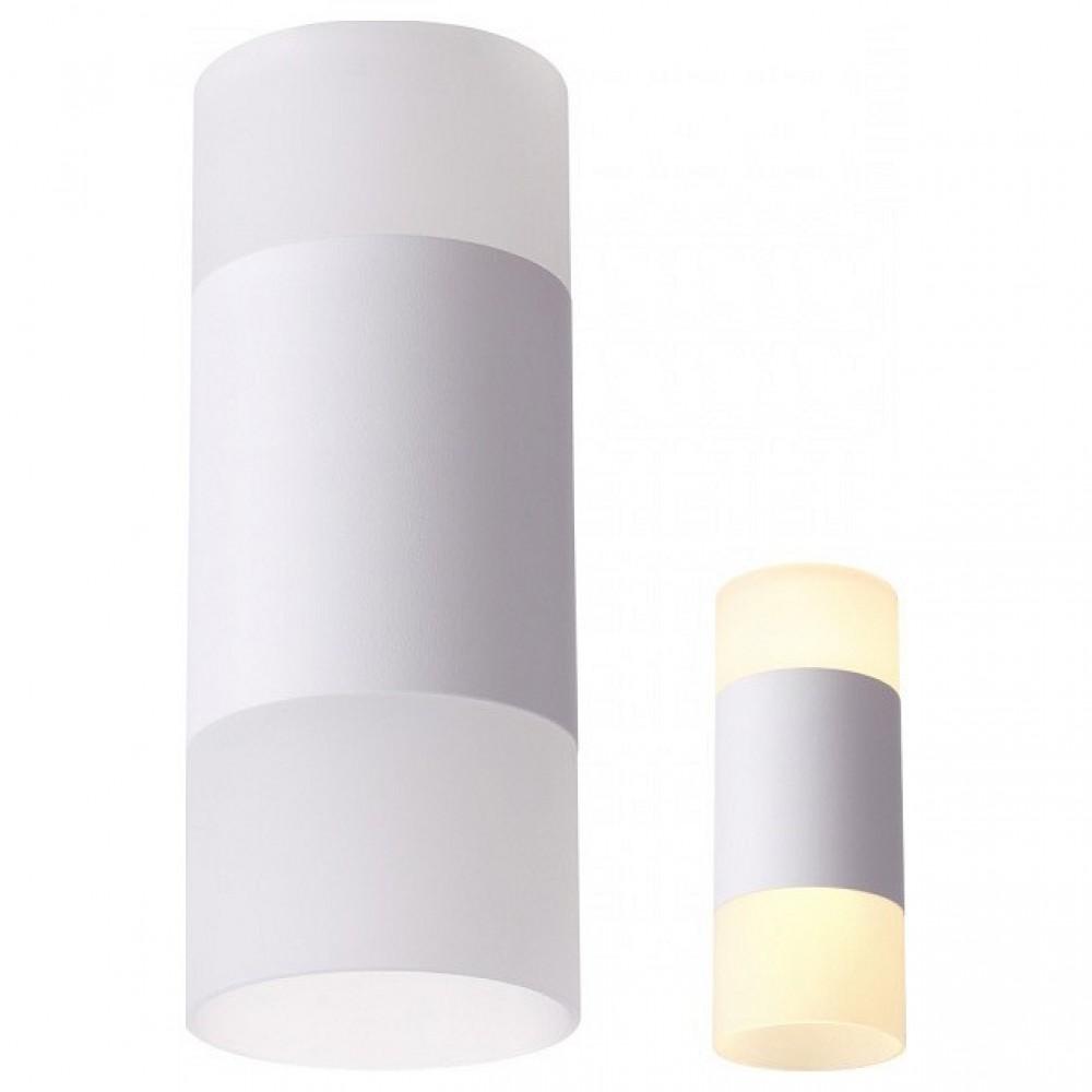 Накладной светильник Novotech Elina 358318