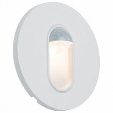 Встраиваемый светильник Paulmann Nodi crystal 92925