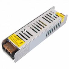 Блок питания 5A Elektrostandard LST a043085