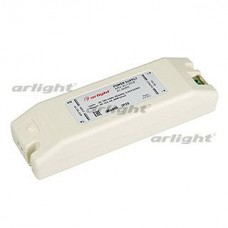 Блок питания Arlight 022093