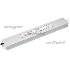 Блок питания Arlight 023538