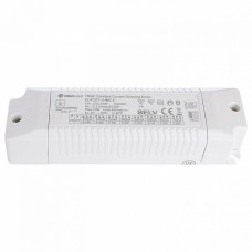 Блок питания Deko-Light 862141