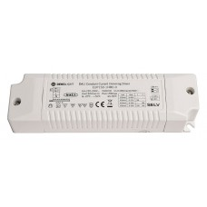 Блок питания Deko-Light 862143
