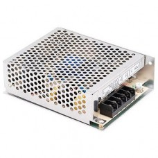 Блок питания Horoz Electric HL547 HRZ00001204